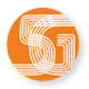 5G Summit Logo